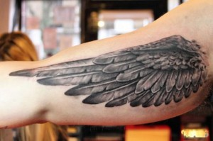 Amazing tattoos designs for men and women