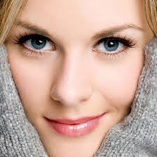 Winter makeup tips to keep you glowing in 2016