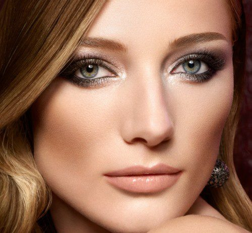 9 easy tips for cute and simple eye makeup for small eyes