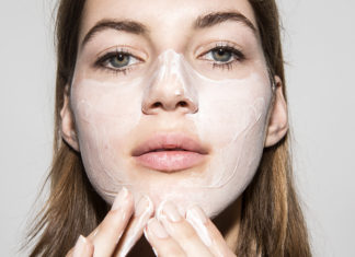 How to reduce pore size