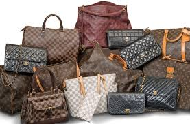 cheap designer handbags
