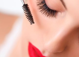 Top 7 Wonderful Mascara Hacks