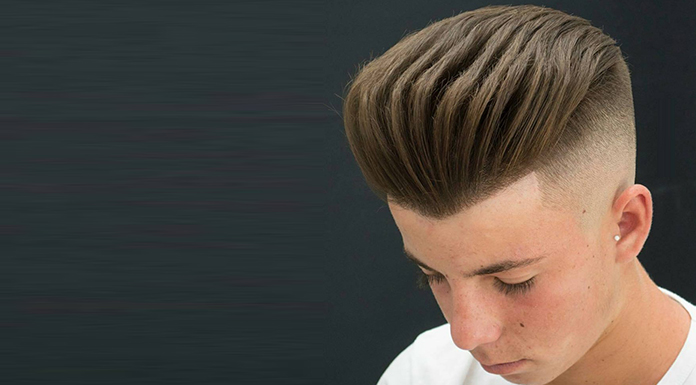 Comb-Over-Fade-Hairstyles