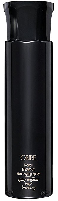 ORIBE Blowout Heat Styling Spray