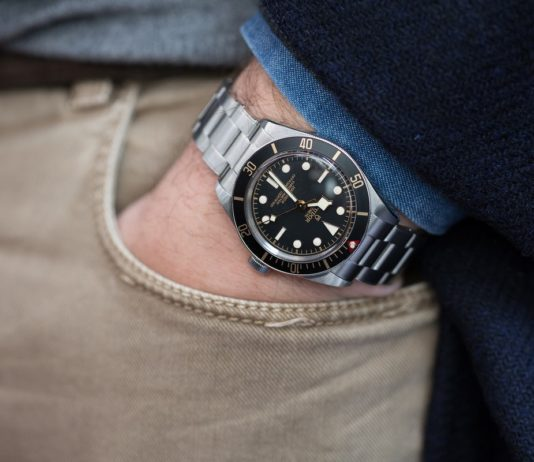 Rolex Deepsea An Outflank Choice of Every Fashion Arbiter