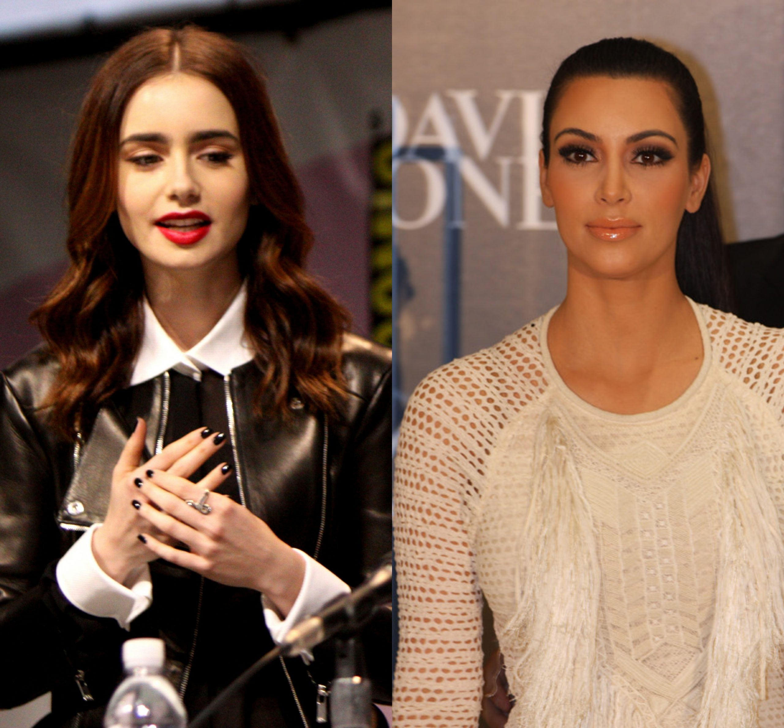 Pale Skin Vs Tan Skin: Which is more beautiful? - FashionBustle