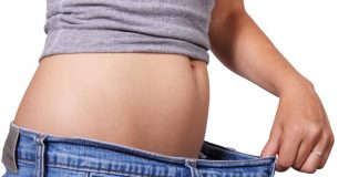How to Get Rid of Cellulite on Your Stomach