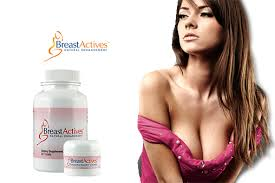 breast cream for larger breasts