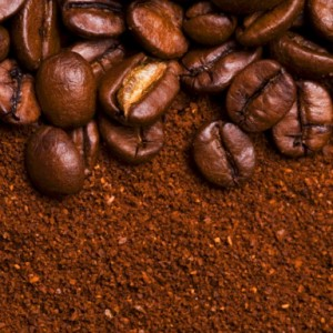coffee_grounds_and_coffee_beans