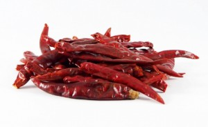 dried_red_chili