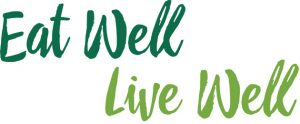 eatwelllivewell-logo-diabetes-blog-300x124