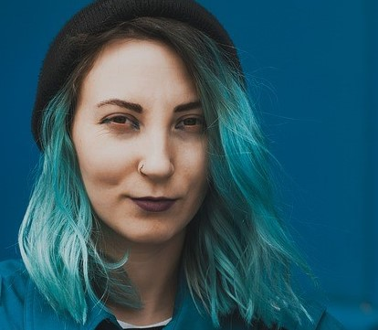 What Color To Dye Over Green Hair When You Need To Change?