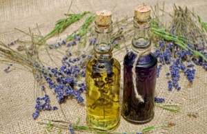 natural_remedy_oils