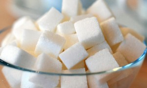white_sugar_cubes