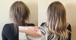 Rice Water For Hair Growth: Does It Really Work?