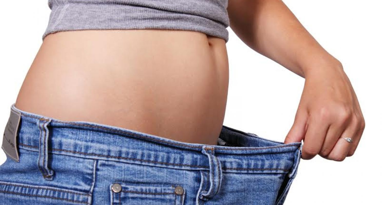 dos collagen cause weight gain or help you lose weight