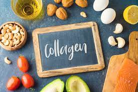 when is the best time to take collagen supplements